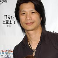 Dustin Nguyen
