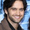 Michael Steger