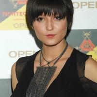 Irina Lăzăreanu