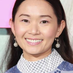 Hong Chau