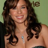 Nicole Lyn