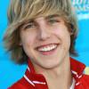 Cody Linley