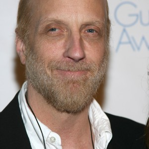 Chris Elliott