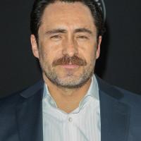 Demián Bichir