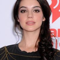 Adelaide Kane