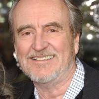 Wes Craven