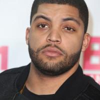O'Shea Jackson, Jr.