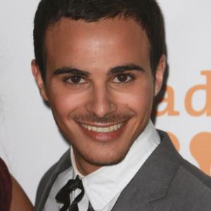 Adamo Ruggiero