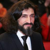 Numan Acar