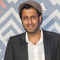 Adeel Akhtar