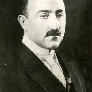 William Fox