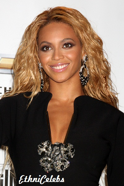 Birth Name: Beyoncé Giselle Knowles