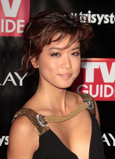 grace park 2016grace park instagram, grace park family, grace park 2017, grace park wiki, grace park photo, grace park battlestar, grace park vk, grace park imdb, grace park ig, grace park cary nc, grace park alex o'loughlin, grace park elementary school, grace park fan site, grace park facebook, grace park townhomes, grace park road, grace park 2016, grace park biography, grace park photography, grace park fan club
