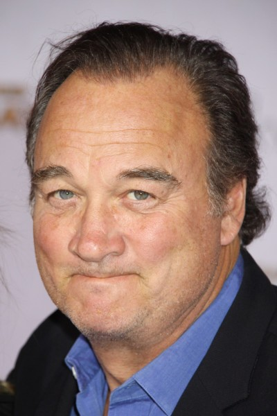 james belushi now