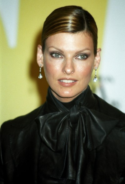 2005 CFDA Fashion Awards