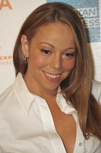 Mariah_Carey_3_by_David_Shankbone