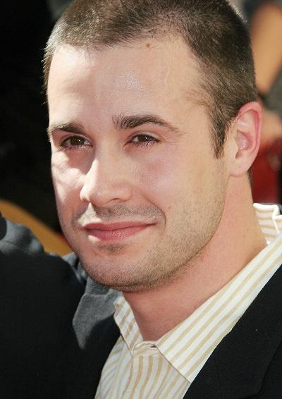 Birth Name: Freddie James Prinze - bigstock_LOS_ANGELES_CA_-_DEC___Fred_22333118