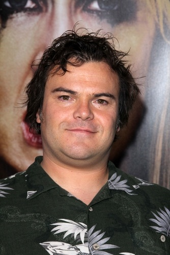 jack black ethnicity of celebs what nationality ancestry race