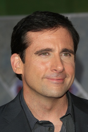 steve carell noooosteve carell no, steve carell instagram, steve carell wife, steve carell movies, steve carell height, steve carell thank you, steve carell фильмы, steve carell office, steve carell films, steve carell gif, steve carell imdb, steve carell thank you gif, steve carell filmleri, steve carell smash mouth, steve carell kinopoisk, steve carell family, steve carell noooo, steve carell фильмография, steve carell best movies, steve carell png