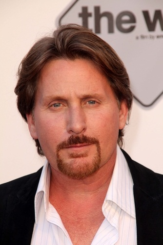 Emilio Estevez — EthniCelebs - Celebrity Ethnicity |What Nationality