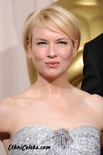 Ren 233 E Zellweger Ethnicity Of Celebs What Nationality