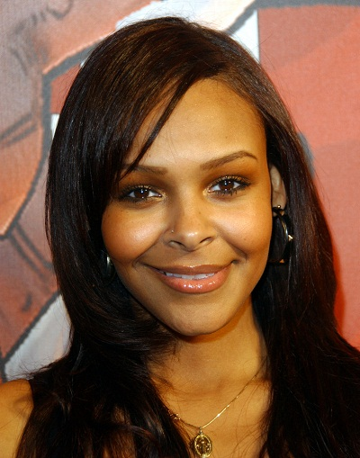 samantha mumba i always come back