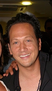 rob schneider soy sauce and the holocaustrob schneider movies, rob schneider 2016, rob schneider filme, rob schneider height, rob schneider daughter, rob schneider 2017, rob schneider kino, rob schneider carrot, rob schneider stapler, rob schneider фильмы, rob schneider wiki, rob schneider net worth, rob schneider home alone 2, rob schneider sinemalar, rob schneider gigolo, rob schneider filmek, rob schneider best movies, rob schneider wikipedia, rob schneider south park derp, rob schneider soy sauce and the holocaust