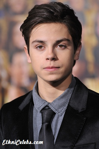 Jake T. Austin - Images Actress