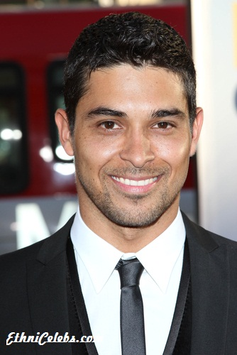 wilmer valderrama ancestrywilmer valderrama tumblr, wilmer valderrama wife, wilmer valderrama gif, wilmer valderrama ncis, wilmer valderrama ancestry, wilmer valderrama song, wilmer valderrama wiki, wilmer valderrama punk'd, wilmer valderrama bio, wilmer valderrama shirtless pictures, wilmer valderrama height, wilmer valderrama instagram, wilmer valderrama and demi lovato, wilmer valderrama grey's anatomy, wilmer valderrama house, wilmer valderrama net worth
