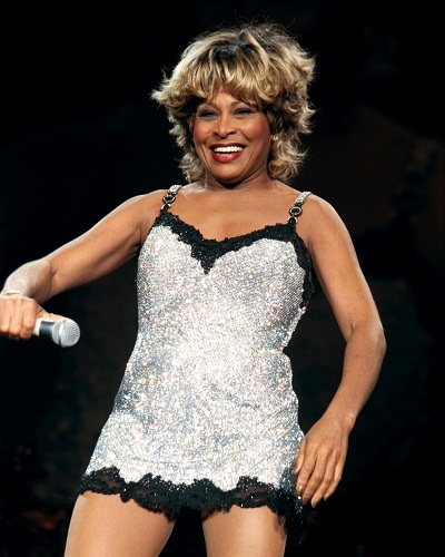 00/00/0000 - Tina Turner -  -  - Keywords:  - Photo Credit: Photorazzi - Contact (1-866-551-7827)