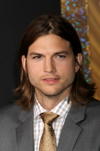 mila kunis ashton kutcher dating 2012