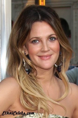 Birth Name: Drew Blyth Barrymore - drew-barrymore