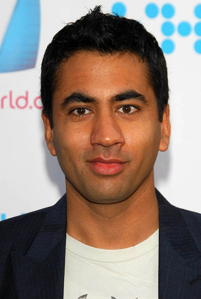 Kal Penn Ethnicity Of Celebs What Nationality Ancestry