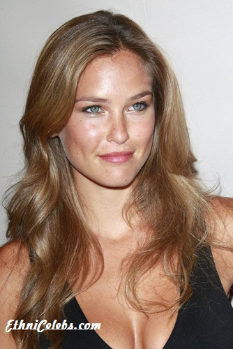 Bar Refaeli - Ethnicity of Celebs | What Nationality ...