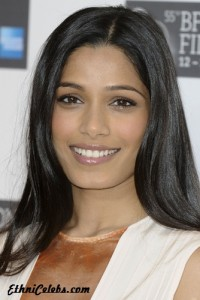 freida – Ethnicity of Celebs | What Nationality Ancestry Race фрида пинто