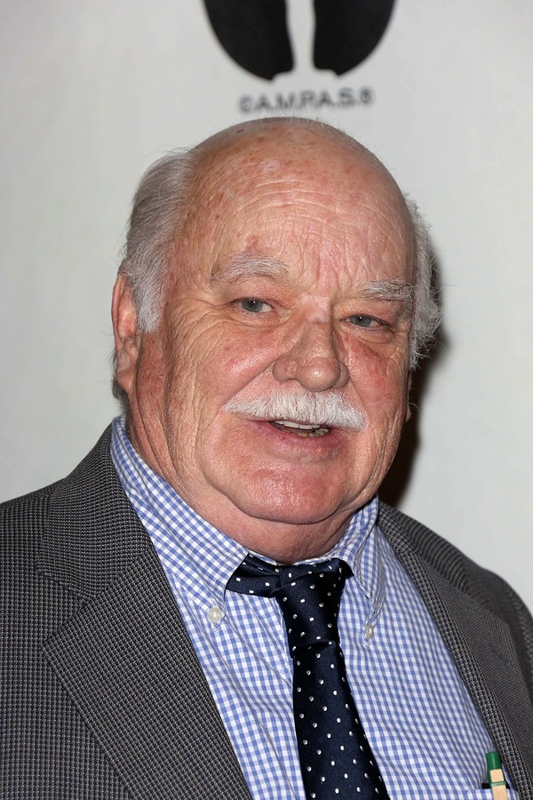 Index of /wp-content/uploads/2009/04 Brian Doyle Murray