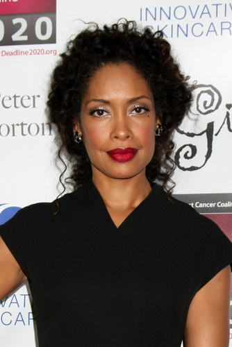 Gina Torres   Picture Colection   Images Digital Hot