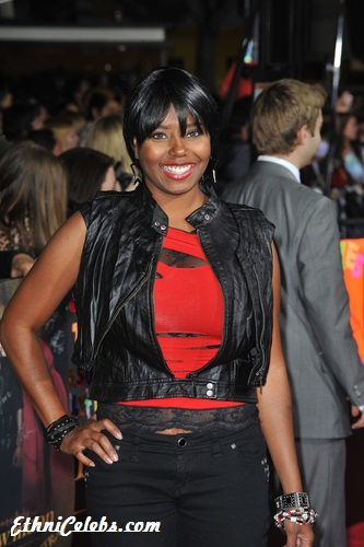 Shar Jackson - Gallery Colection