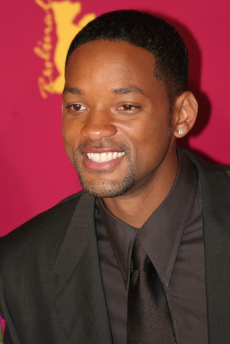 Will Smith – Ethnicity of Celebs   What Nationality ...