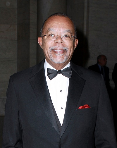 Henry Louis Gates, Jr. – Ethnicity of Celebs | What ...