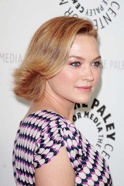 """The Paley Center for Media Presents """"Moonlight"""" - Arrivals"""