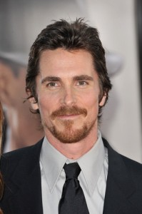 christian bale � ethnicity of celebs what nationality