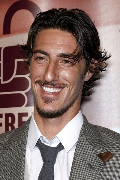 eric balfour facebookeric balfour haven, eric balfour fansite, eric balfour instagram, eric balfour wife, eric balfour height weight, eric balfour facebook, eric balfour music, eric balfour, eric balfour married, eric balfour imdb, eric balfour twitter, eric balfour erin chiamulon, eric balfour height, eric balfour tattoo, eric balfour wedding, eric balfour buffy, eric balfour 2015, eric balfour wikipedia, eric balfour and lauren lee smith, eric balfour movies list