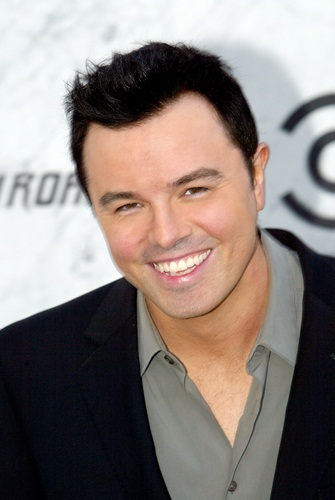 seth macfarlane and charlize theronseth macfarlane my way, seth macfarlane my way скачать, seth macfarlane my way перевод, seth macfarlane sing, seth macfarlane twitter, seth macfarlane my way lyrics, seth macfarlane wife, seth macfarlane my way mp3, seth macfarlane песни, seth macfarlane voices, seth macfarlane слушать, seth macfarlane vk, seth macfarlane 2016, seth macfarlane stewie, seth macfarlane movies, seth macfarlane фильмография, seth macfarlane and charlize theron, seth macfarlane imdb, seth macfarlane mbti, seth macfarlane скачать