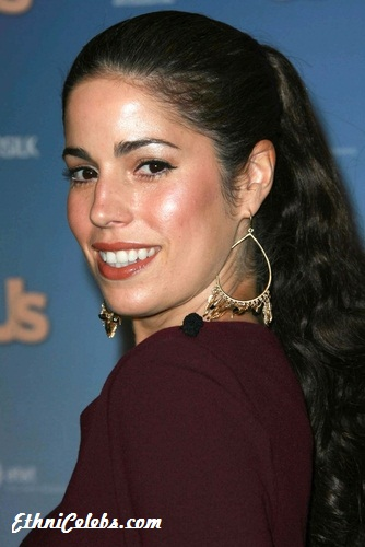 ana ortiz movies and tv showsana ortiz instagram, ana ortiz singing, ana ortiz, ana ortiz net worth, ana ortiz height, ana ortiz devious maids, ana ortiz music, anna ortiz iniesta, ana ortiz esposa de iniesta, anna ortiz mujer de iniesta, ana ortiz politica, ana ortiz husband, ana ortiz imdb, ana ortiz teeth, ana ortiz facebook, ana ortiz measurements, ana ortiz movies and tv shows, ana ortiz ugly betty, ana ortiz age, ana ortiz whiskey cavalier