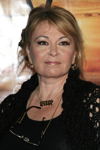 roseanne barr weight loss surgery