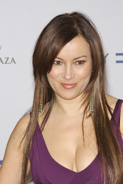 jennifer tilly pinterest