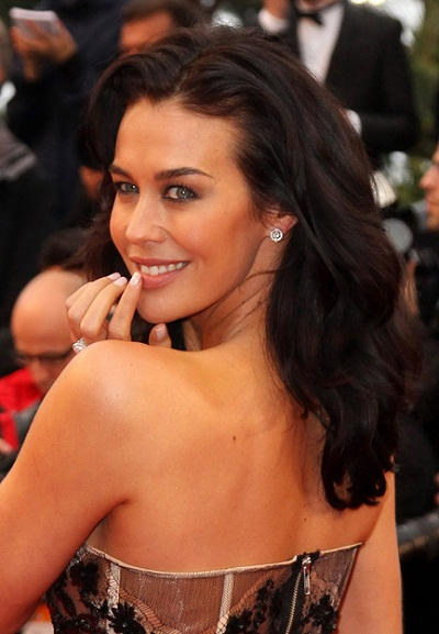 megan gale instagram