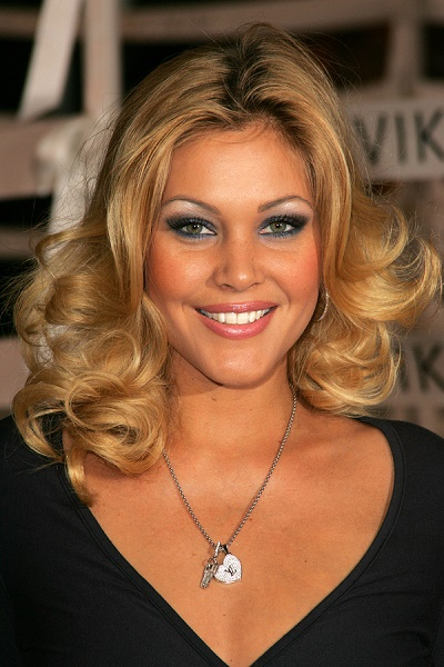Shanna Moakler Ethnicity Of Celebs What Nationality