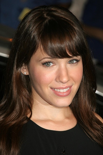 Marla Sokoloff — Ethnicity of Celebs | What Nationality ...